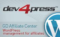 Dev4P – Affiliate Center (200x125)