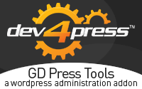 Dev4P - Press Tools (200x125)