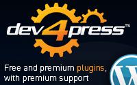 Dev4P - Bundle (200x125)