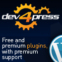 Dev4Press Plugins